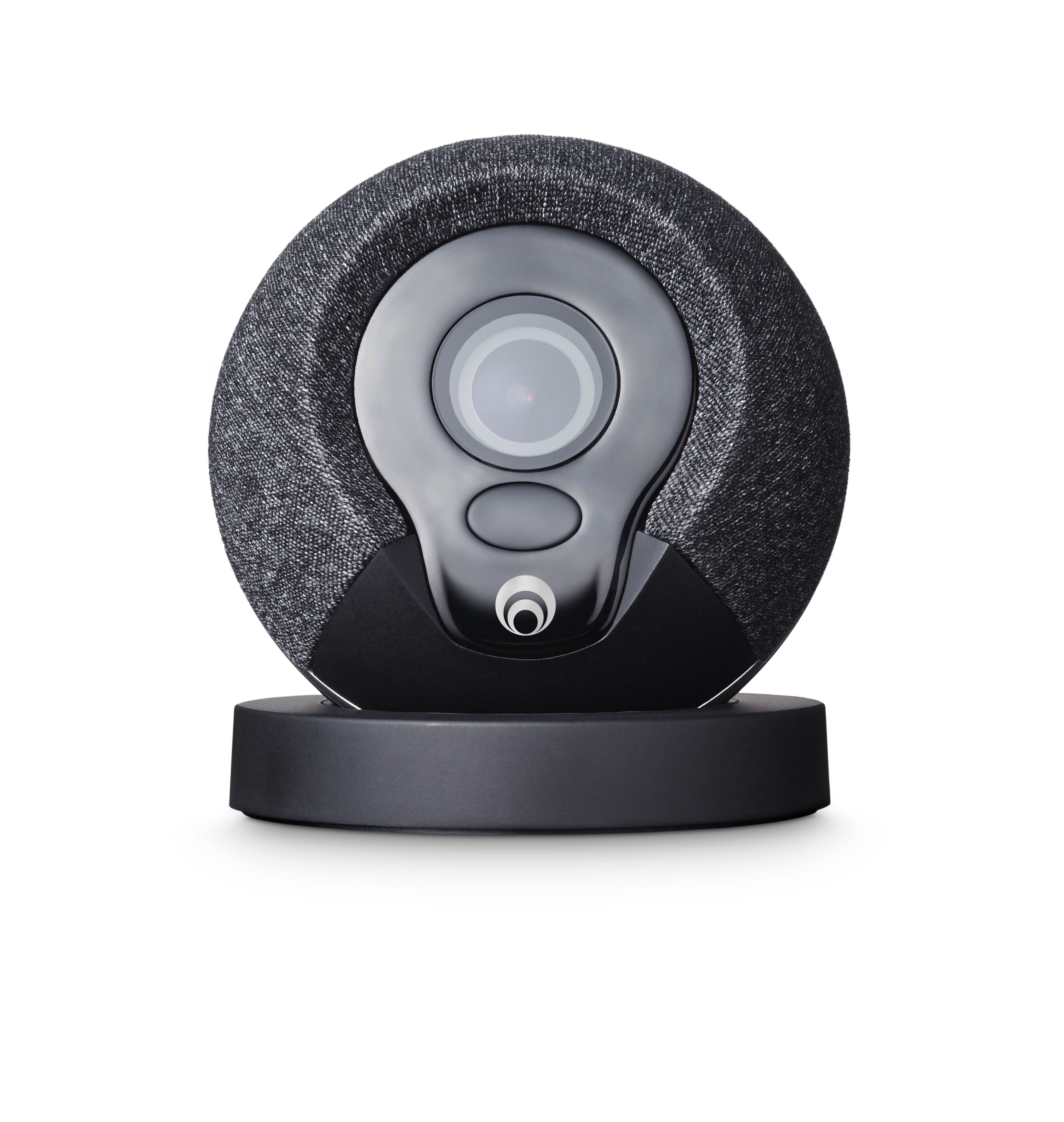 Cocoon home security device